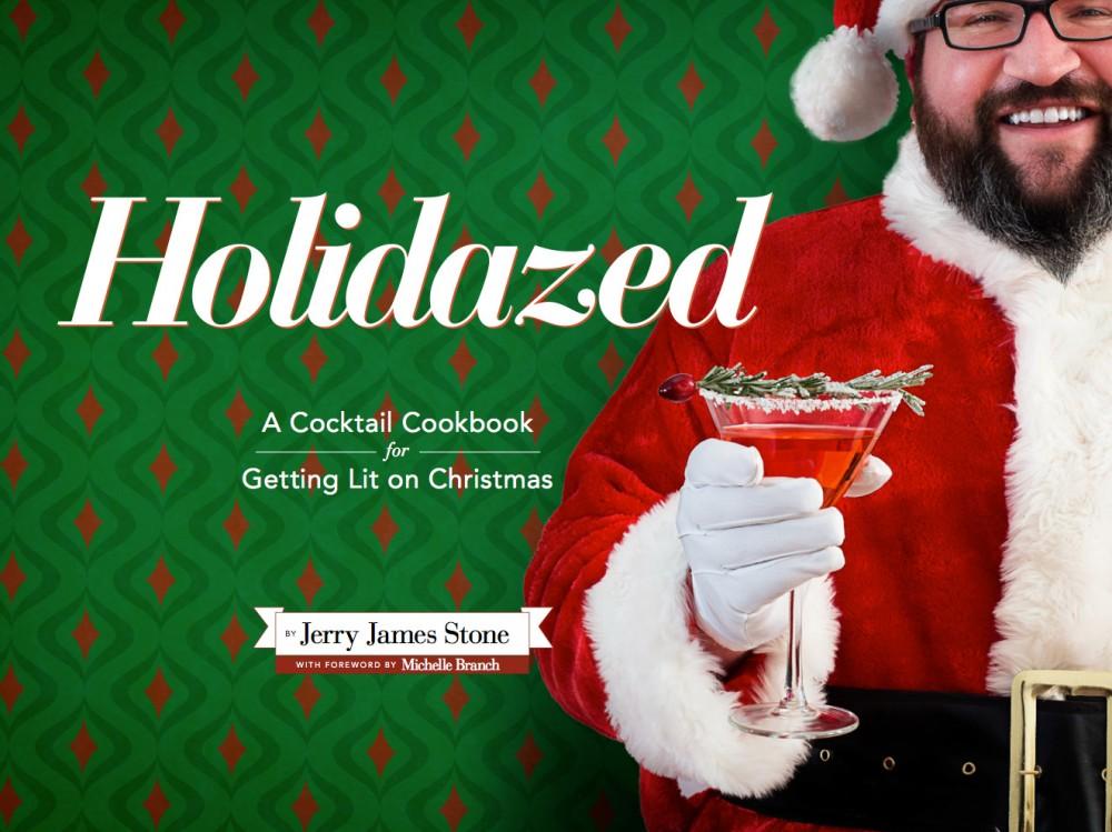 Holidazed-Cookbook-1000x749