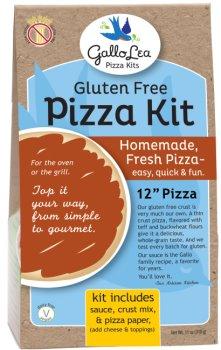 gluten_free_pizza_kit_gallo_lea