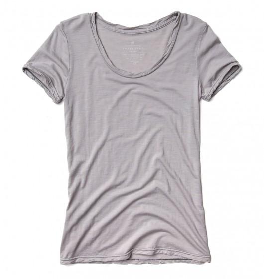 womens-paloma-scoop-neck-530x560